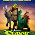 Shrek the Musical (2013) 325MB BRRip English 480p