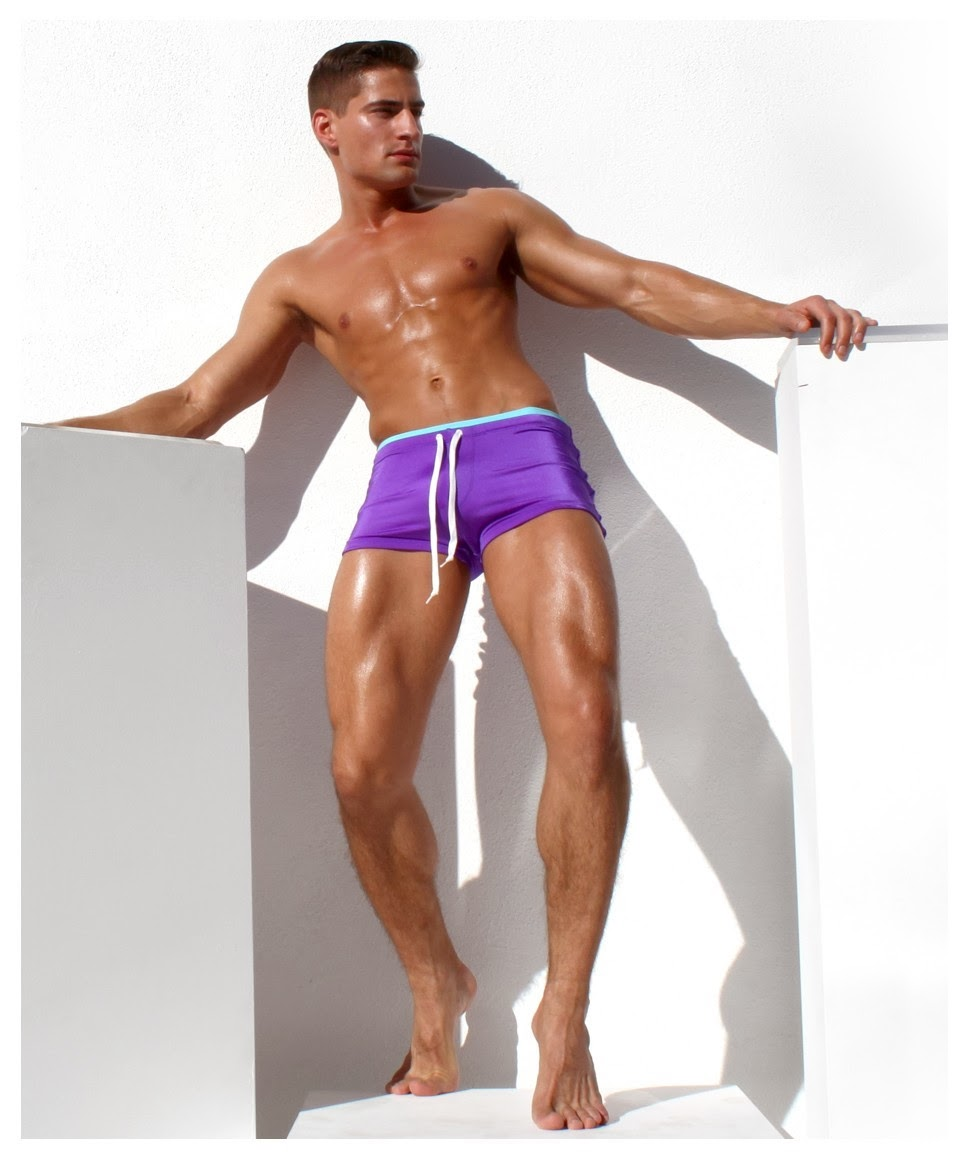 http://www.pacificjock.com/rufskin-phoenix-swimsuit-3-color-options/