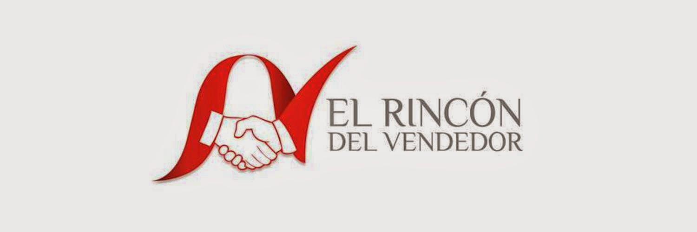 El Rincón del Vendedor