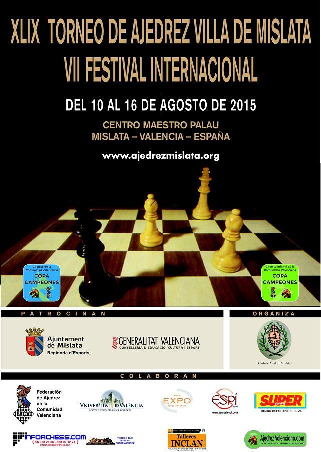 http://www.ajedrezvalenciano.com/2015/05/10-16-agosto-open-de-mislata.html