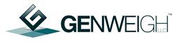 Genweigh, LLC (USA)