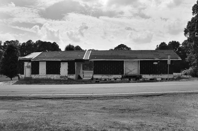 Mantee MS Train Depot Hickory Ridge Studio