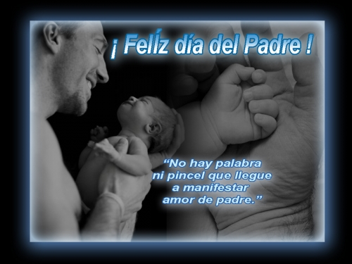 Imagenes Del DIA De Los Padres