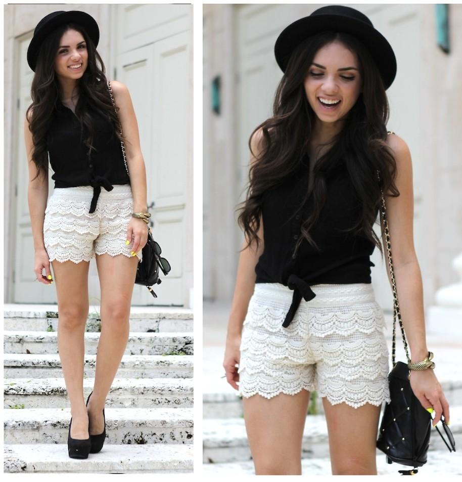Fashion Trends 2012