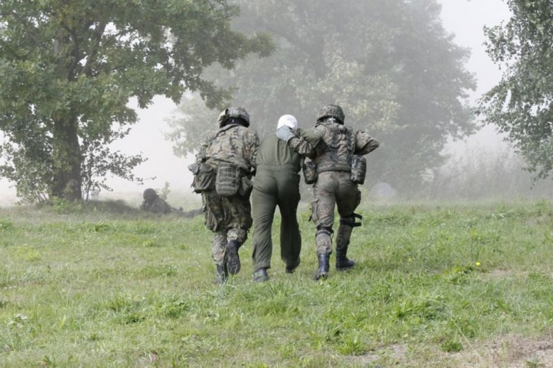 [Image: Polish+soldiers+engaged+Armed+Forces+exh...6%2529.jpg]
