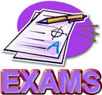 Magadh University Exam Schedule 2016