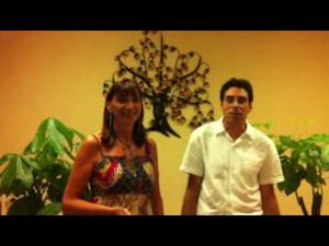 VIDEO PRESENTACIÓN DEL CURSO DE TIC®