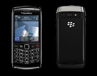 2011 download free e book manual rh ngeblog21 blogspot com BlackBerry Stratus blackberry pearl 9100 manual pdf