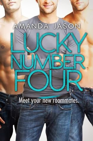 https://www.goodreads.com/book/show/17977072-lucky-number-four?ac=1