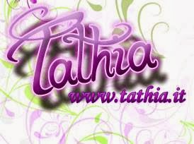 http://www.tathia.it/