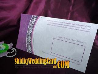 http://www.shidiqweddingcard.com/2015/11/pc-33.html