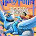 """Livro """"Harry Potter e o Prisioneiro de Azkaban"""" - Sinopse, Comprar"""