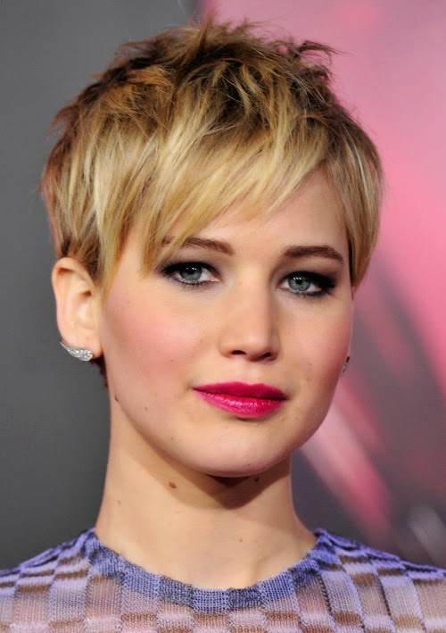 50 Trendy Short Haircuts For Women | Jere Haircuts | Haircut Gallery