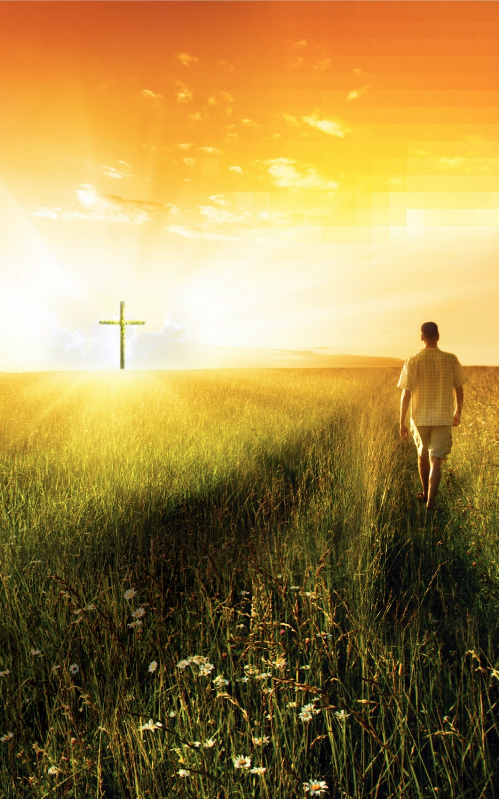 """fountain run christian personals Barefoot republic seeks to honor god and share the good news of christ's reconciling love with the world we are """"inter-denominational"""", looking to the bible as our source for teaching and."""