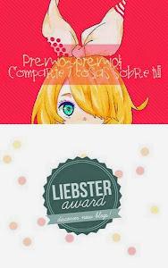 Mis Premios