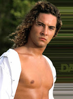 David Bisbal sexy
