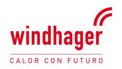 VISITA LA WEB WINDHAGER