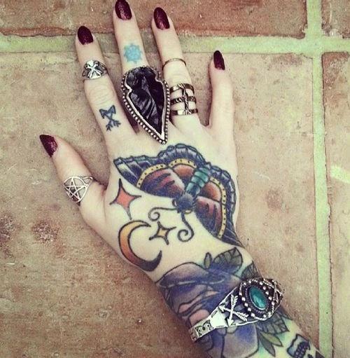 tattoos E ~ ochiko s