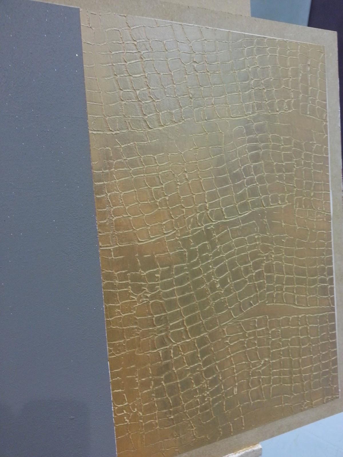 Peinture effet d mo leroy merlin massy gamme empreinte et paillette cours de - Leroy merlin massy ...