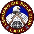 Lembang Air Rifle Club (LARC)