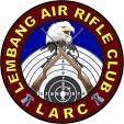 Lembang Air Rifle Club (LARC)