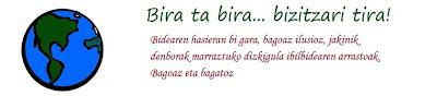 Biratabira