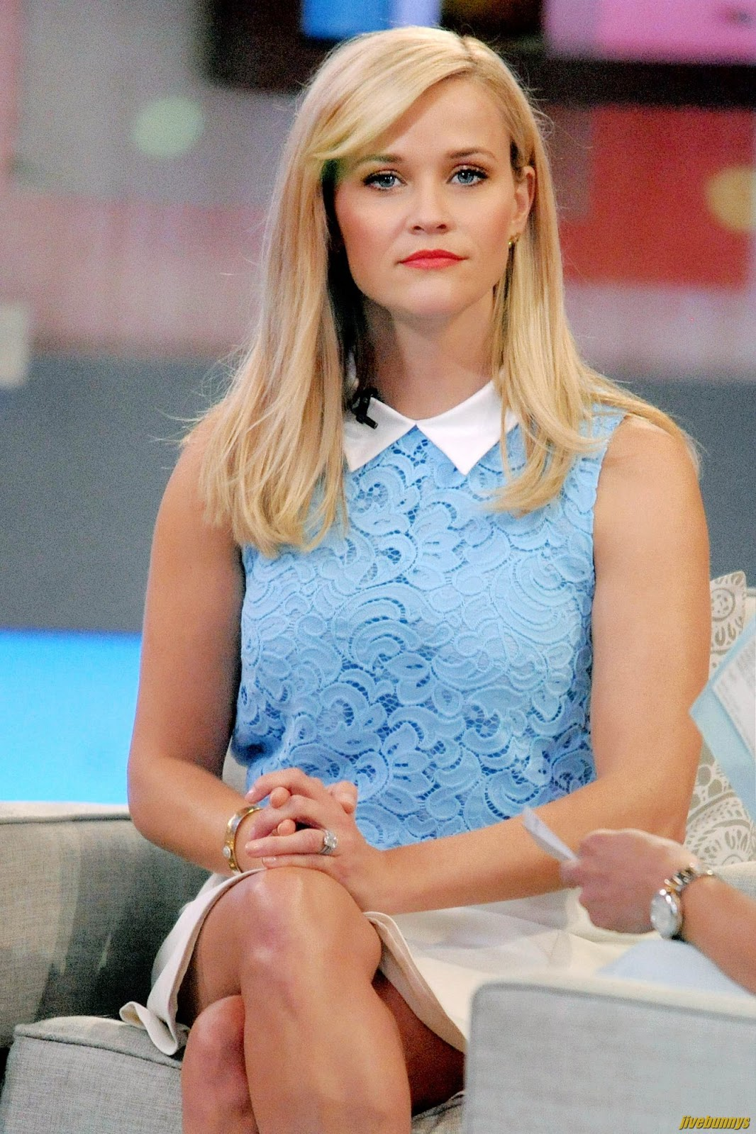 Jivebunnys Female Celebrity Picture Gallery: Reese ... Reese Witherspoon