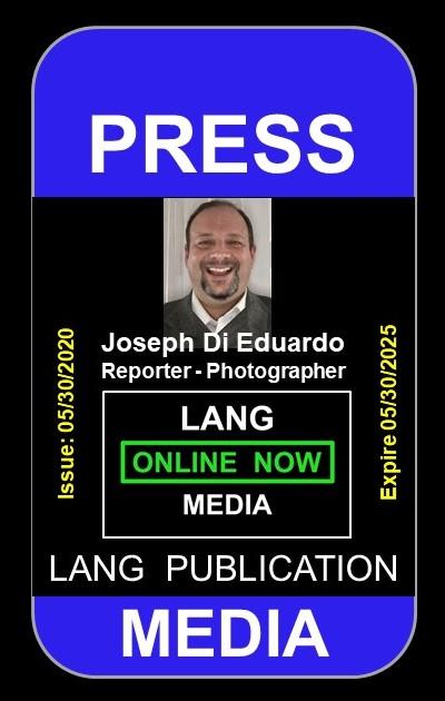 Joseph Di Eduardo