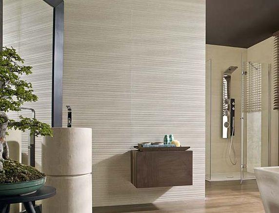 Porcelanato y materiales de construcci n dise os de pisos for Disenos de pisos para banos