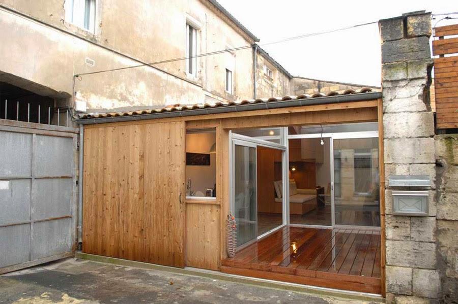 desain-interior-rumah-tinggal-modern-berawal dari-garasi-tua-002