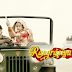Rangrasiya 10th February 2014 Full Episode Watch online