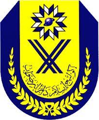 Kolej Universiti Islam Sultan Azlan Shah (KISDAR)