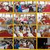 Jamuan Gemilang PMR dan SPM 2010-30 Julai 2011