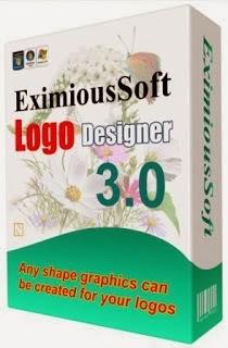 Download EximiousSoft Logo Designer 3.60 Including Crack RCG