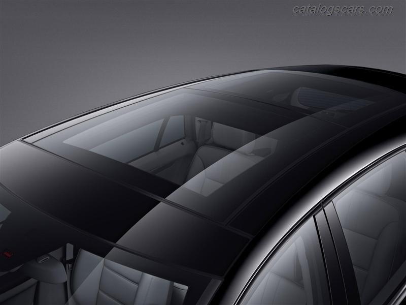 صور سيارة مرسيدس بنز R كلاس 2013 - اجمل خلفيات صور عربية مرسيدس بنز R كلاس 2013 - Mercedes-Benz R Class Photos Mercedes-Benz_R_Class_2012_800x600_wallpaper_48.jpg