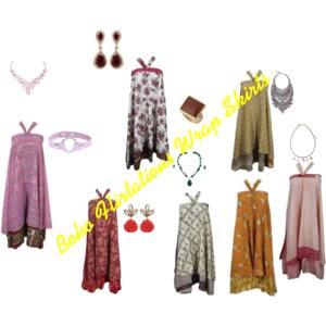 http://www.amazon.com/s/ref=nb_sb_noss?url=search-alias%3Dfashion&field-keywords=mogul+Sari+Skirts&rh=n%3A7141123011%2Ck%3Amogul+Sari+Skirts