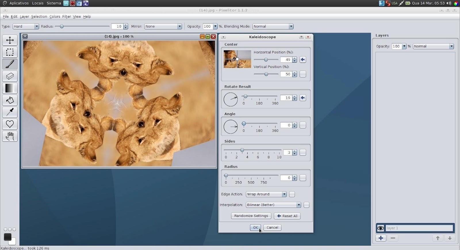 editor de imagens celular java - Download editor foto celular para Java Softonic