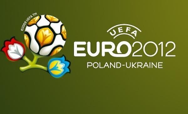 Jadwal Semifinal Euro 2012