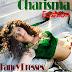 Charisma Fashion Presents Latest Stylish Fancy Dress Collection 2014
