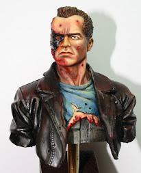 Cyborg 2025