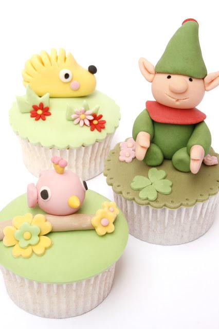 cursos-decoracion-modelado-cupcakes