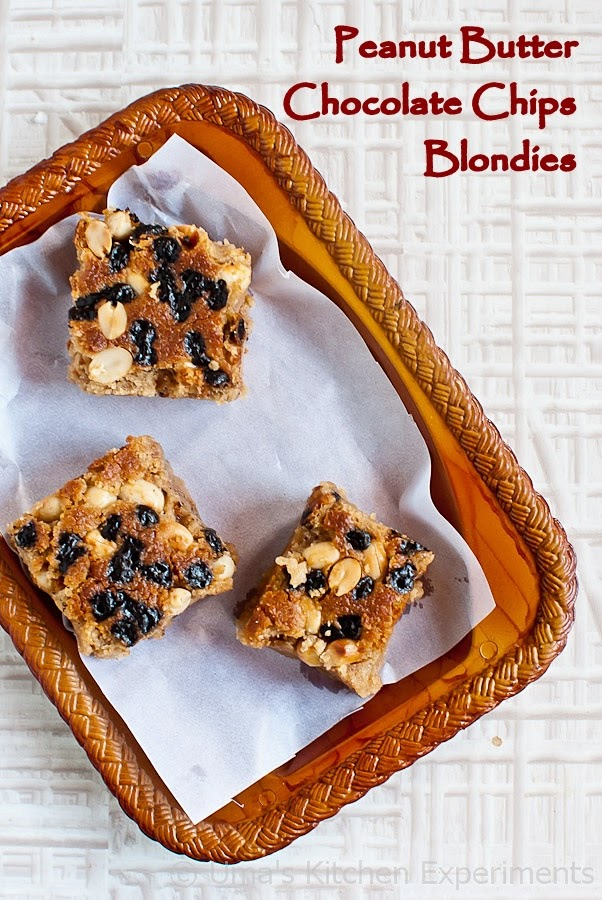 Peanutbutter-Chocolatechips-Blondies-2