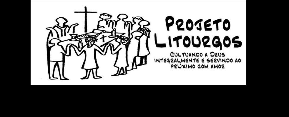 Projeto Litourgos