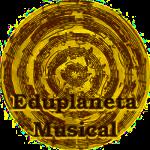 eduplaneta musical