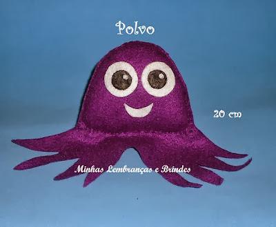 fundo-do-mar-polvo-enfeite-grande-decoração-mesa-bolo-lembrancinha