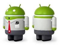 kamus lengkap istilah android
