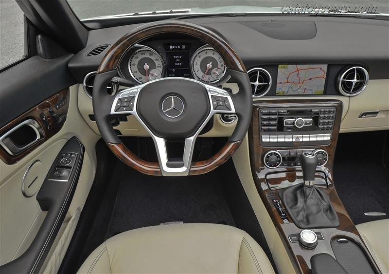 صور سيارة مرسيدس بنز SLK كلاس 2014 - اجمل خلفيات صور عربية مرسيدس بنز SLK كلاس 2014 - Mercedes-Benz SLK Class Photos Mercedes-Benz_SLK_Class_2012_800x600_wallpaper_30.jpg