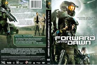 halo-4-forward-unto-dawn-dvd-cover