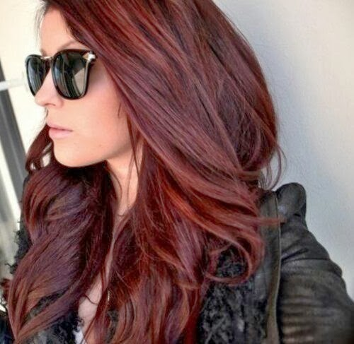 love thy stylist fall is here color ideas to help you