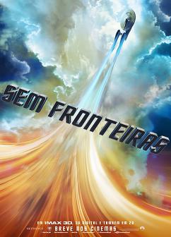 Baixar Star Trek : Sem Fronteiras – Dublado